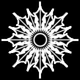 https://www.xorta.net/wp-content/uploads/2019/01/beltztxuri-160x160.png