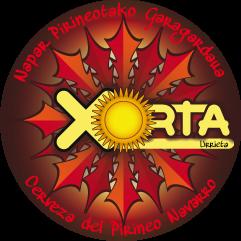 https://www.xorta.net/wp-content/uploads/2019/01/urrieta.png