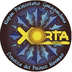 https://www.xorta.net/wp-content/uploads/2021/06/sagarko-etiqueta.png