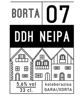 https://www.xorta.net/wp-content/uploads/2021/07/borta-label-320x363.jpg